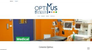 Consorzio Optimus
