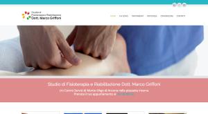 fisioterapia Marco Griffoni Ancona